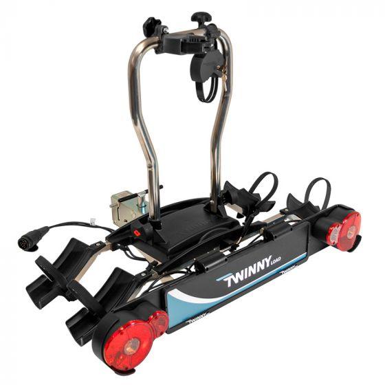 Twinny-Load-e-Carrier-II-Fietsendrager