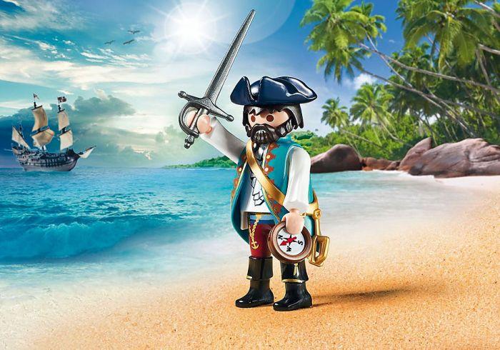 Piraat-met-kompas-70032