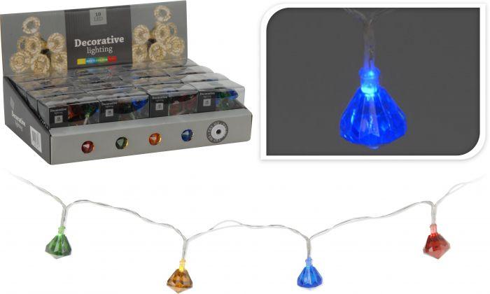 LED-verlichting-10-multikleur
