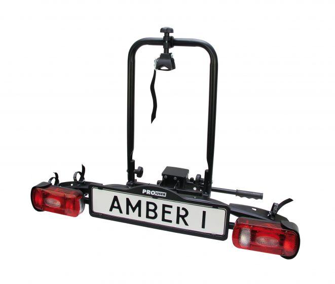 Pro-User-Amber-1-Fietsdrager
