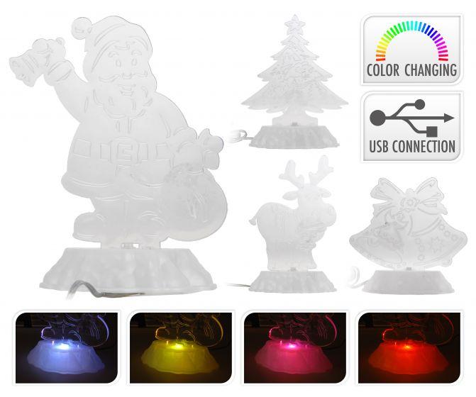 Kerstfiguur-met-LED-op-USB