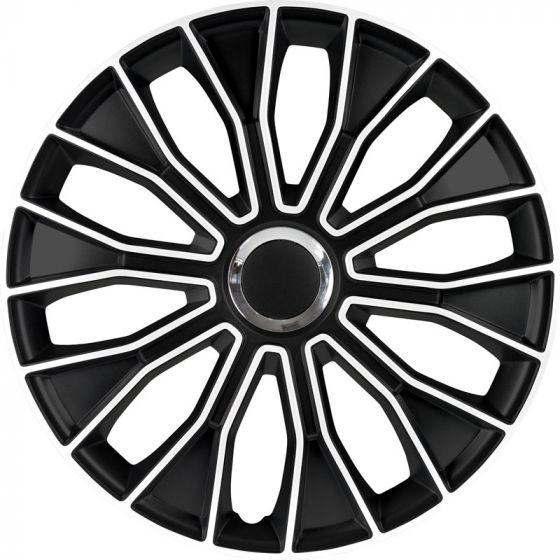 Voltec-Pro---15-inch-wieldoppen-set