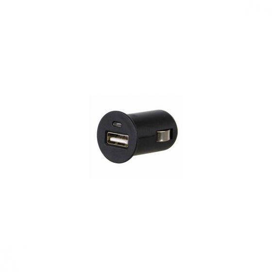 USB-lader-12V