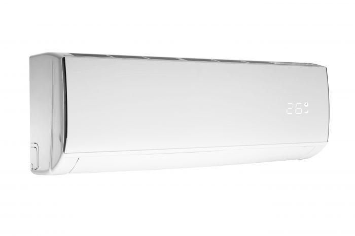 Split-Airco-R32-9000-BTU