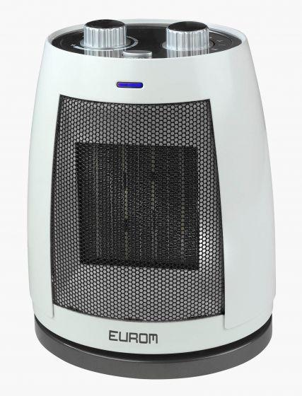 Eurom-Safe-T-Heater-Keramisch-1500W