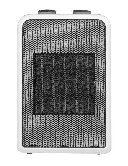 Eurom-Keramische-kachel-Safe-T-Heater-2400