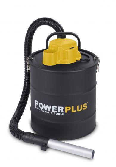 Powerplus-Aszuiger-1200W