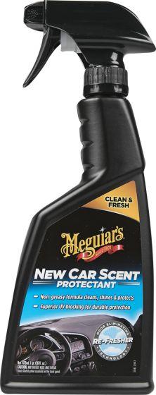 Meguiars-New-Car-Scent-Protectant-G4216---473-ml