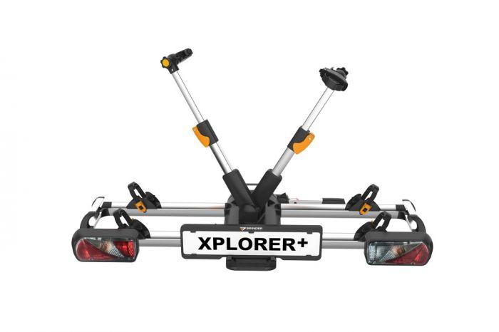 Spinder-Xplorer+-Fietsendrager---model-2020
