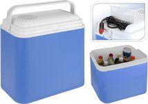 Koelbox-24-liter