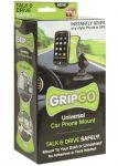 GripGo-universele-telefoonhouder