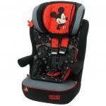 Autostoel-Disney-I-Max-Mickey-Mouse-1/2/3
