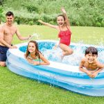 Intex-Swim-Center-Family-Pool-262x175