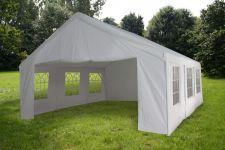Partytent-4x6-meter-wit-met-zijwanden-Pure-Garden-&-Living-