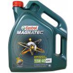 Castrol-Magnatec-10W40-A3/B4-5-liter