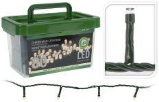 LED-verlichting-80-lampjes-in-emmer