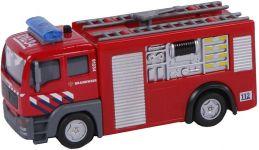 Brandweerwagen-met-Licht-en-Geluid