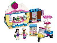 LEGO-Friends-Olivia's-Cupcake-Café---41366