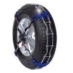 RUD-Centrax-V-S896-sneeuwketting-(2-stuks)