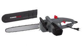 Powerplus-POWEG10110-Kettingzaag-2200W-400mm