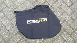 Opvangzak-voor-bladzuiger-/blazer-POWXG4050-bladblazer