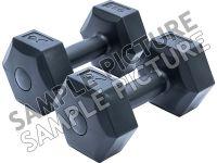XQ-Max-Dumbells-2kg---2-stuks