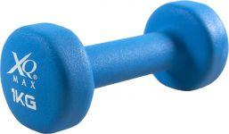 XQ-Max-Dumbell-1kg