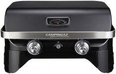 Campingaz-Attitude-2100-LX---2000035660