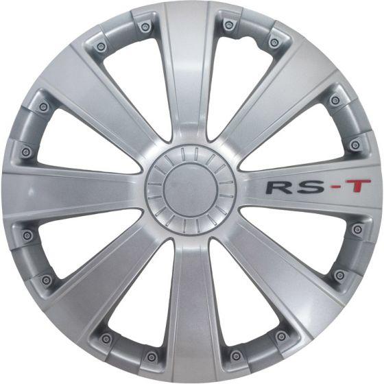 RS-T-silver---13-inch-wieldoppen