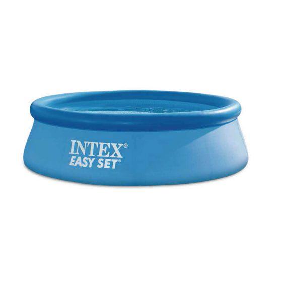 Intex-Easy-Set-Pool-Ø-244-cm