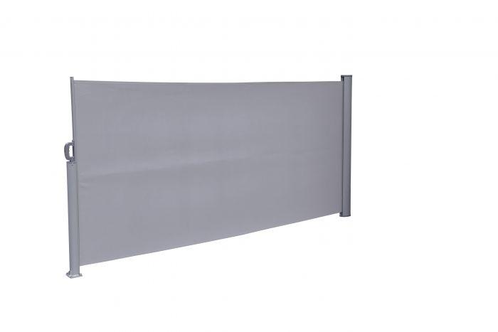 Windscherm-Oprolbaar-150-x-300-cm