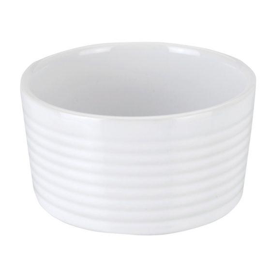 Crème-Brulée-4-stuks
