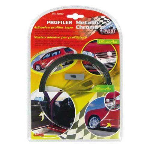 chromen-profiler-tape---12-mm-x-4-meter