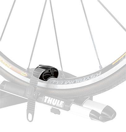 Thule Wheel Adapter 9772 Velg Beschermer