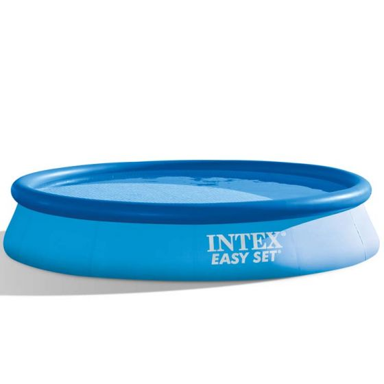 Intex-Easy-Set-Pool---366x76-cm