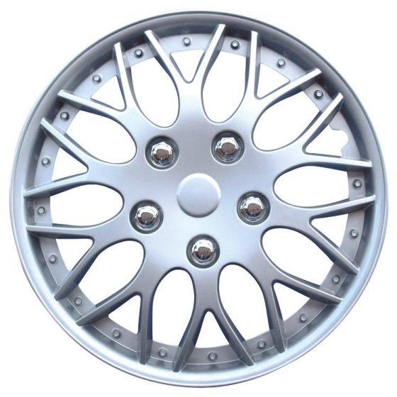 Missouri-Silver---13-inch-wieldoppen