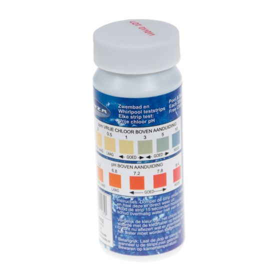 2-in-1-teststrips-zwembad