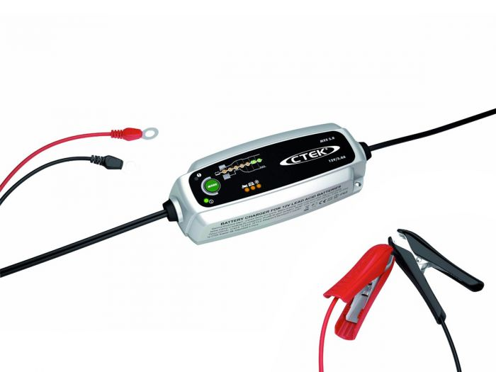 C-TEK-MXS-3.8-automatische-acculader