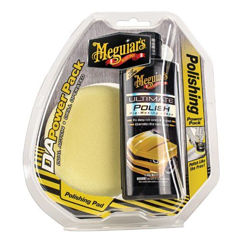 Meguiars-Dual-Action-Polishing-Power-Pack-&-Pads-G3502