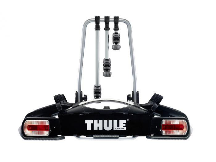 Thule-EuroWay-G2-923-Fietsendrager