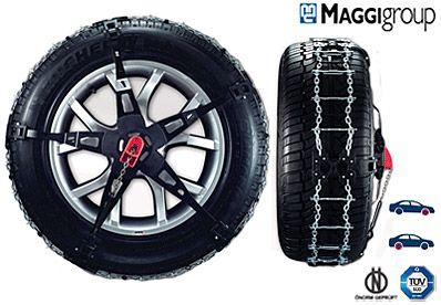 Maggi-4x4-TRAK-LT52-sneeuwketting