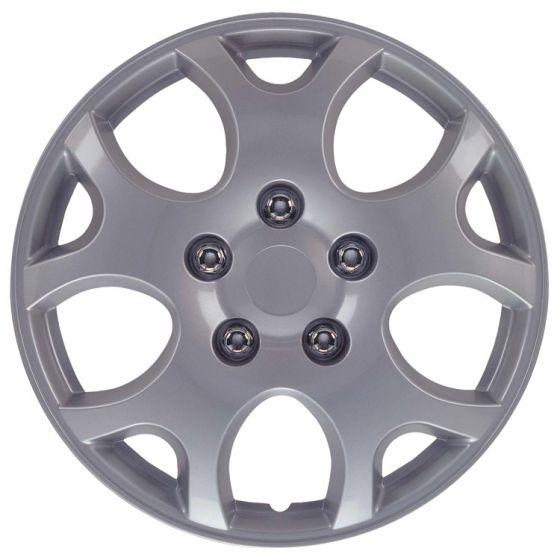 Nebraska-Silver---13-inch-wieldoppen