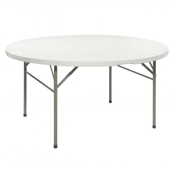 Party-klaptafel-rond-154-cm