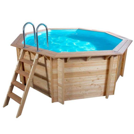Interline-zwembad-Spruce-440x440