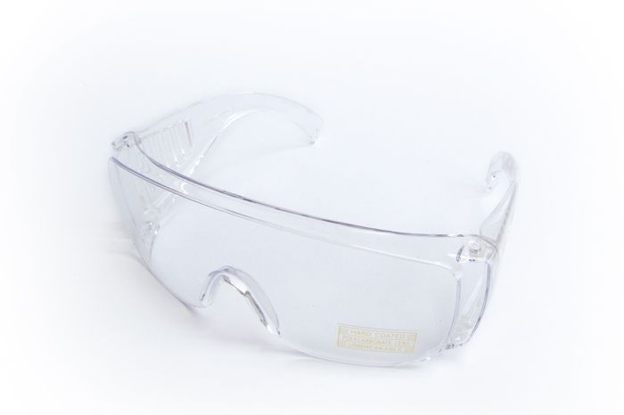 Herock-Veiligheidsbril-basic-SE2160