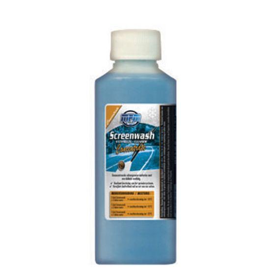 MPM-Ruitensproeier-antivries-250-ml