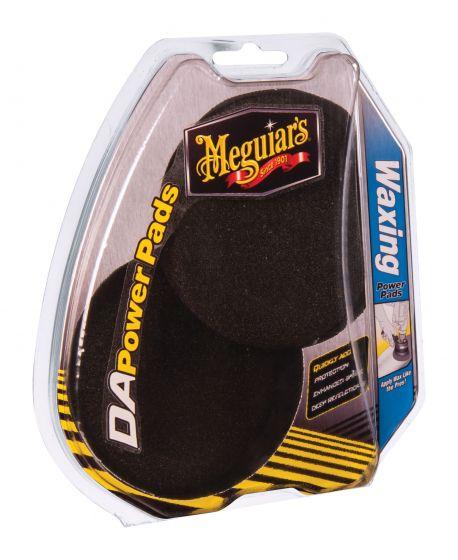 Meguiars-Dual-Action-Waxing-Pads-G3509---2-stuks