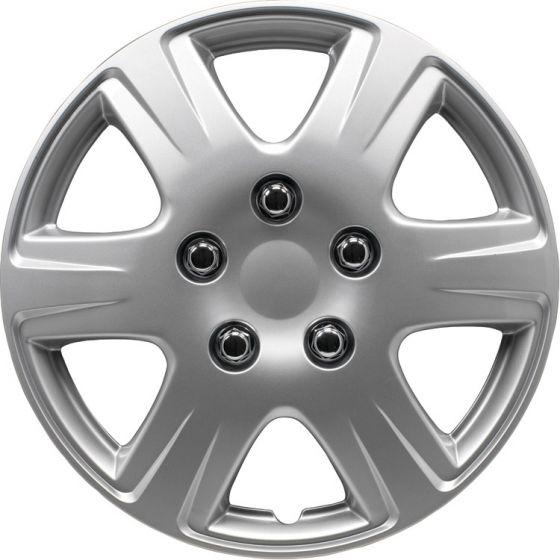 Lousiana-Silver---14-inch-wieldoppen