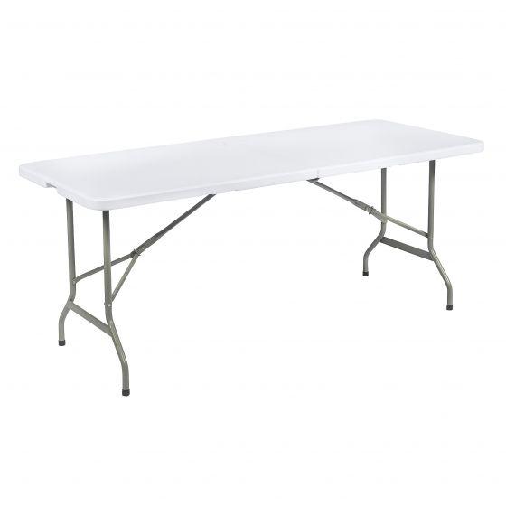 Party-klaptafel-rechthoek-180-cm