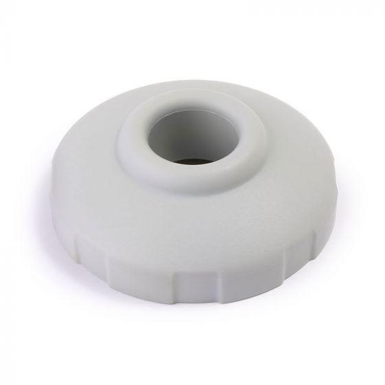 Intex-uitlaat-32-mm-zwembaden-(11071/12364)